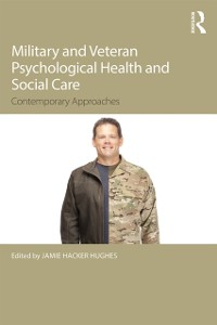 Cover Military Veteran Psychological Health and Social Care