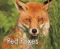 Cover Red Foxes