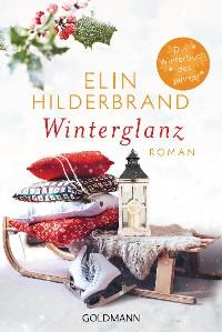 Cover Winterglanz