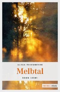Cover Melbtal