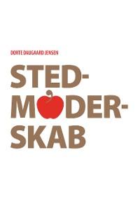Cover Stedmoderskab