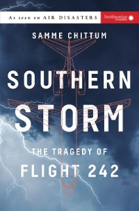 Cover Southern Storm