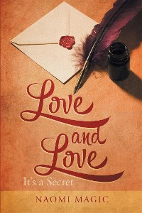 Cover Love and Love