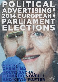 Cover Political Advertising in the 2014 European Parliament Elections