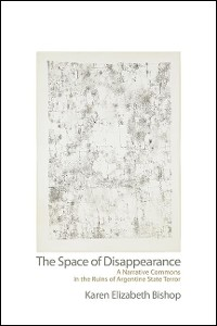Cover The Space of Disappearance