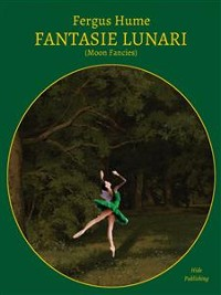 Cover Fantasie Lunari