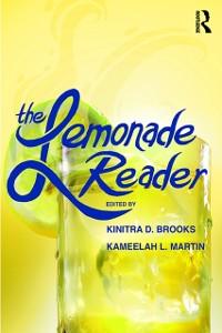Cover Lemonade Reader