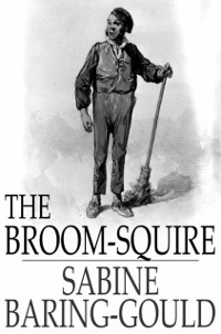 Cover Broom-Squire