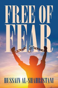 Cover Free of Fear