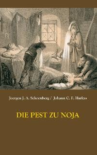 Cover Die Pest zu Noja