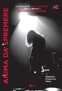 Cover Anima da spremere