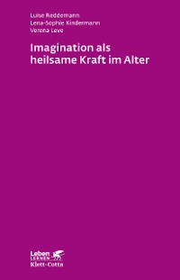 Cover Imagination als heilsame Kraft im Alter