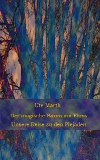 Cover Der magische Baum am Fluss