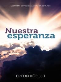 Cover Nuestra esperanza