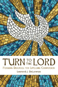 Cover Turn to the Lord