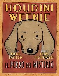 Cover Houdini Weenie