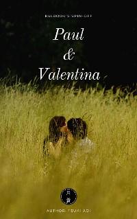 Cover Paul & Valentina
