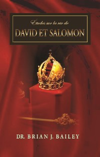 Cover David et Salomon