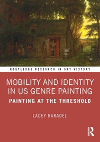 Cover Mobility and Identity in US Genre Painting