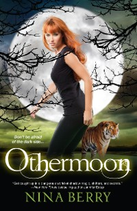 Cover Othermoon