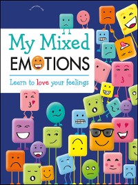 Cover My Mixed Emotions
