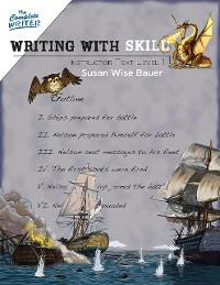 Cover Writing With Skill, Level 1: Instructor Text (The Complete Writer)