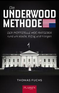 Cover Die Underwood-Methode