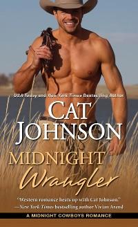 Cover Midnight Wrangler