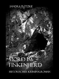 Cover Mord im Finkenherd