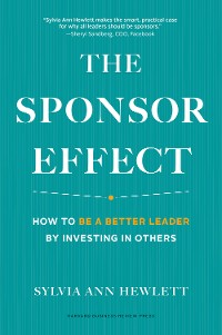 Cover The Sponsor Effect