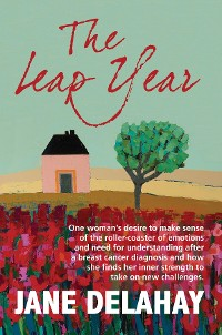 Cover The Leap Year