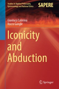 Cover Iconicity and Abduction