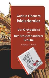 Cover Der Orthopädist