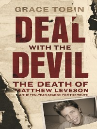 Cover Deal with the Devil