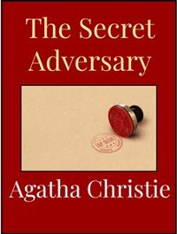 Cover The Secret Adversary