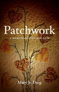 Cover Patchwork