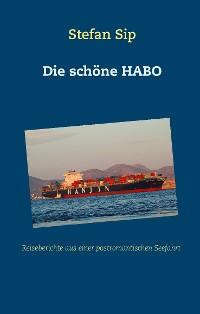 Cover Die schöne HABO