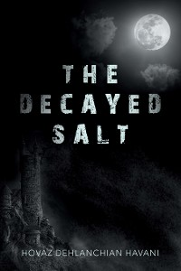 Cover The Decayed Salt