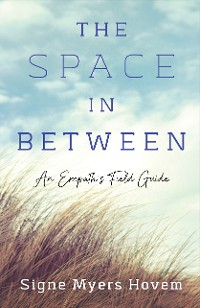 Cover The Space in Between