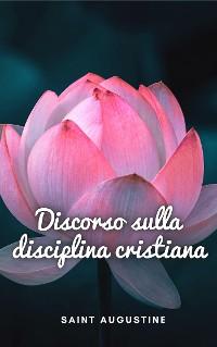 Cover Flor de Mayo
