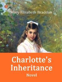 Cover Charlotte's Inheritance
