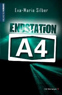 Cover Endstation A4