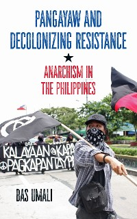 Cover Pangayaw and Decolonizing Resistance