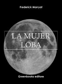 Cover La mujer loba