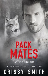 Cover Pack Mates