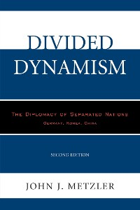 Cover Divided Dynamism