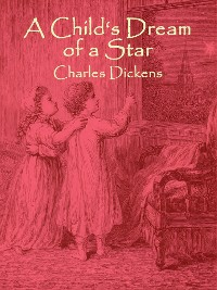 Cover A Child's Dream of a Star
