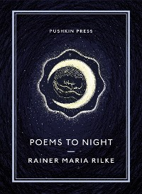 Cover Poems to Night