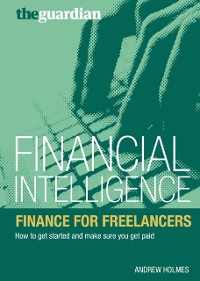 Cover Finance for Freelancers