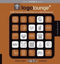 Cover LogoLounge 4